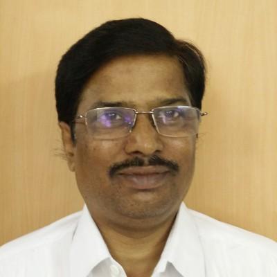 Sudheendra Rao